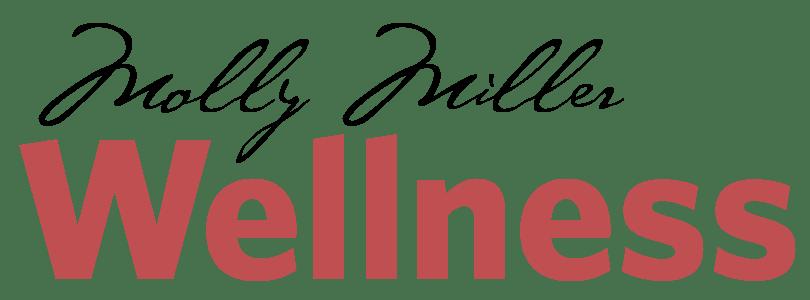 Molly Miller Wellness
